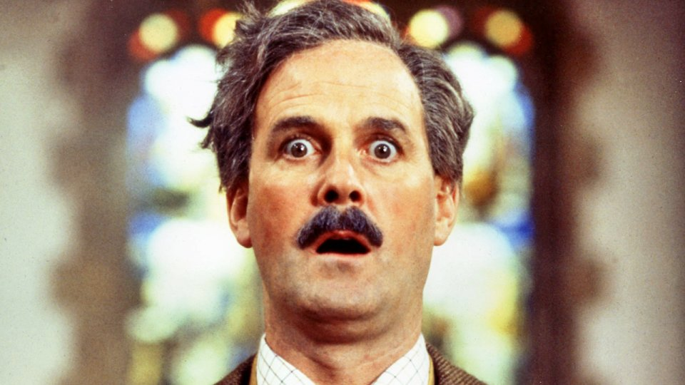 1280-Four-Stories-on-Creativity-from-John-Cleese