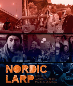 nordiclarpcoversmall