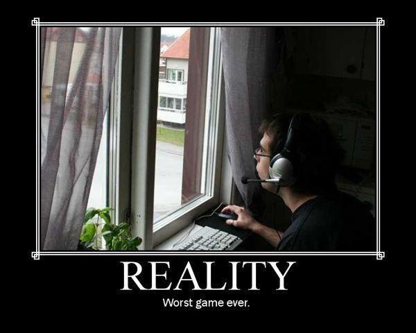 reality-wge